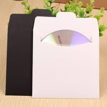 12.5 cm Envelop