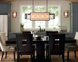 full size of chandelier for low ceiling dining room doubtful incredible chandeliers ceilings dinning home ideas
