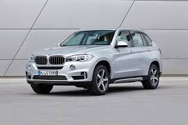 2018 bmw owners manual. Brilliant Manual 2010 Bmw X5 Xdrive30i Owners Manual 2018 Pricing For Sale Edmunds  In O