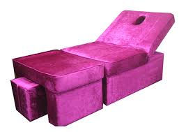 massage chair bed. adorable foot massage chair with sofa bed set c