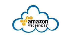 AWS facilita la migración de apps 'on-premise' a la cloud | Cloud |  ComputerWorld
