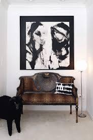 Regency Interior Design Painting Custom Inspiration Design