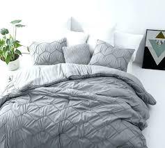 110 x 96 comforter oversized king comforters sets galleria set