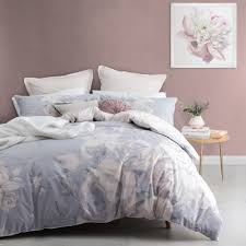 our bed linen brands