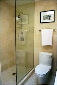 bathtub glass enclosures glass shower doors for tub half glass tub shower doors designs with regard