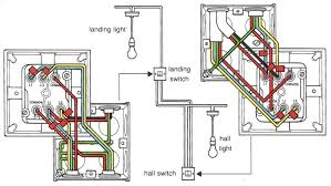 how to wire a 2 way switch light diagram wiring two with double 2 way lighting wiring diagram pdf full size of how to wire a 2 way switch how to wire a light switch
