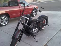 my bobber pictures kawasaki vulcan forum vulcan forums