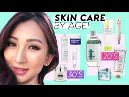 best anti aging skin care s for