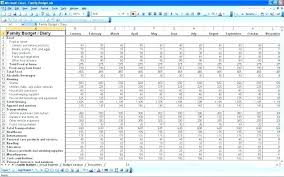 Credit Card Payoff Schedule Pay Off Debt Calculator Excel Debt Snowball Excel Worksheet Snowball