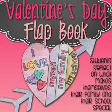 valentine s day ideas for the clroom is filled with loving ways to help students remember that