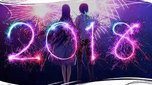 Chart Mix 2018 New Years Mix 2019 German Popular Chart Pop Songs Best Of 2018 60 Min