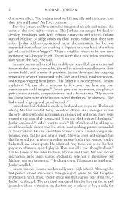 michael a biography 27 6 michael