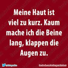 Zum Schmunzeln Und Zum Lachen German Quote Witzige Sprüche