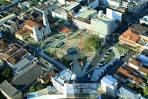 imagem de Bom Jesus do Itabapoana Rio de Janeiro n-2
