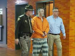 News & Review - Randall F. McGill, 52, was sentenced in...   Facebook
