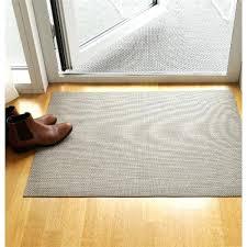 floor mats chilewich mat toronto