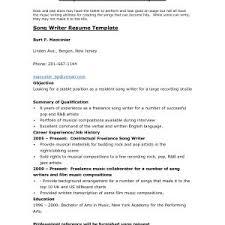 Resume Services Boston Unique Professional Resume Writing Services