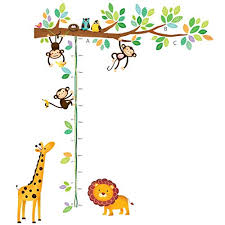 67 Timeless Height Chart For Preschool