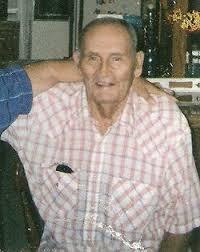 Cecil Norman Coffman (1919-2003) - Find A Grave Memorial