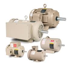 1 hp reliance electric motor wiring diagram wiring diagram leeson 5 hp motor single phase wiring diagram wiring diagram