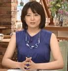 赤江珠緒の最新エロ画像(13)
