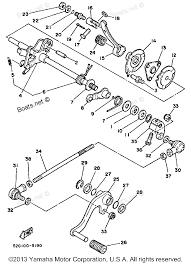 Porsche 928 wiring diagram wiring wiring diagram download