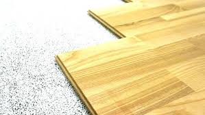how much does bamboo cost how long does bamboo flooring need to acclimate new hardwood floor how much does bamboo cost bamboo countertops per square