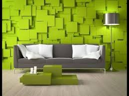 Small Picture 3D Wall Art Design Ideas To Stand Out Your Interior Plan n Design