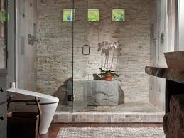Original_Jackie-Dishner-Luxury-Showers-Susan-Fredman-Stone-Enclosure_s4x3