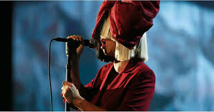 Which Pop Stars Rejected Songs on <b>Sia's</b> New Album ...