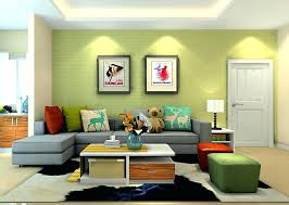 green painted living rooms green living room walls light green living room wall living room ideas