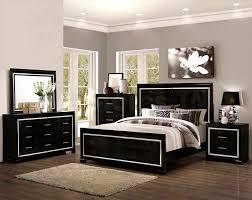 Fantastic Master Bedroom Sets Big Master Bedroom Sets Dark Wood Bedroom  Furniture Big Lots Bedroom Furniture Full Size Bedroom Sets Cheap Furniture