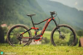2018 ktm freeride. fine 2018 ktm macina kapoho 271 u2013 for maxxing out on the climbs in 2018 ktm freeride