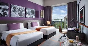 equarius hotel deluxe suites. Hotel Deluxe Hard Rock Singapore Twin Room Equarius Suites