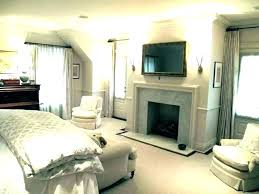 electric fireplace for bedroom electric fireplace bedroom wall mount fireplace in bedroom wall fireplace in bedroom