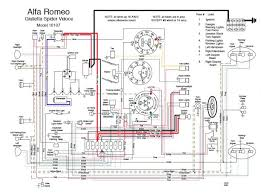 mga wiring diagram wiring diagram and hernes electronic ignition for mga and magte north american