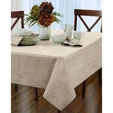 l ivory elrene pennington damask fabric tablecloth