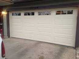 garage door repair brightonGarage Doors Brighton Tags  garage door castle rock co