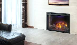best rated electric fireplace insert best electric fireplace top rated electric fireplace inserts