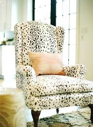 leopard accent chair grey leopard accent chair cow nt chairs animal on accent chair the best