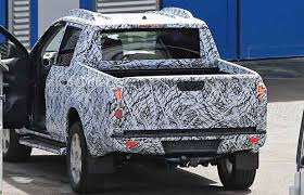 mercedes benz pickup truck 2018. unique 2018 2018 mercedesbenz glt pickup truck specifications throughout mercedes benz pickup truck