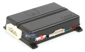 viper 4706v 2 way lcd remote start system sonic electronix Viper Vss5000 Wiring Diagram product name viper responder lc3 4706v Viper Smart Start VSS5000