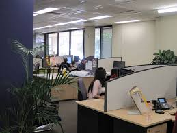 home interior office decorating ideas for valentines day healthy designer office orthodontic office design business office decorating ideas 1 small business