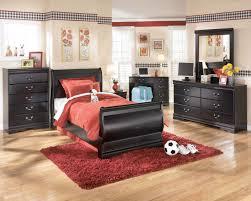 Stylist Design Used Bedroom Furniture Good Home Decor Bedrooms Best Ashley  Sets Childrens Near Me Nj