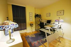 good color for office. epic good colors for office 92 about remodel interior designing home ideas with color c