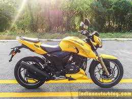 new car releases in april 2016TVS Apache RTR 200 4V to be launched in Nepal by Aprilend