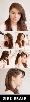 Hair Style Formal 479 best prom hair & makeup images hairstyles prom 1576 by wearticles.com