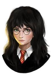 Meagan Potter, A Harry Potter story - Platform 9 3/4 - Wattpad