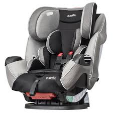 chair eveea0 1 evenflo convertible car seat