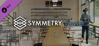 Symmetry Alpha Commercial Package On Steam